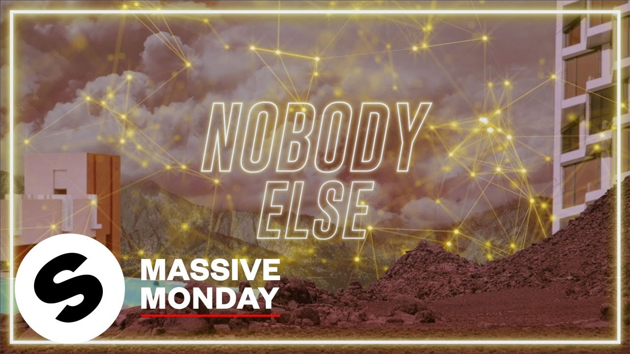Bancali – Nobody Else (Official Audio)